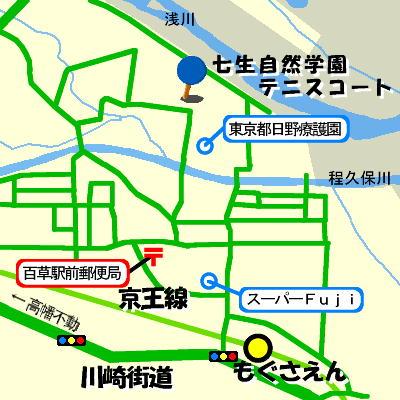 shichisho-access